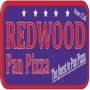 Redwood Pan Pizza